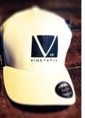 V12 Vineyards Hat